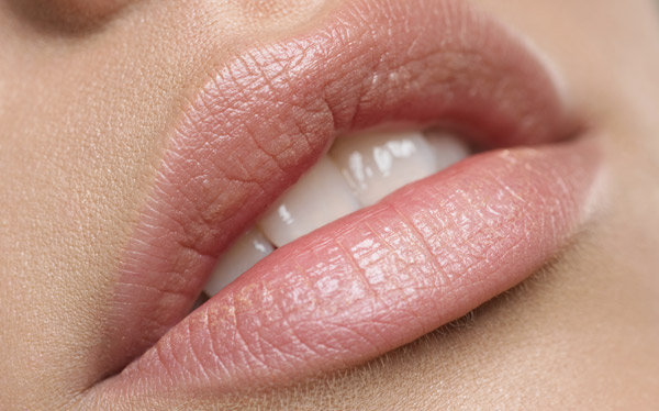 Permanent-Make-Up-for-Lips-in-Cheshire