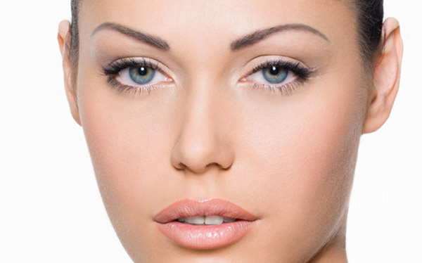 Full-Face-Permanent-Makeup-Cheshire