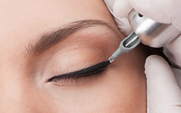 Permanent-Makeup-Correction-Cheshire